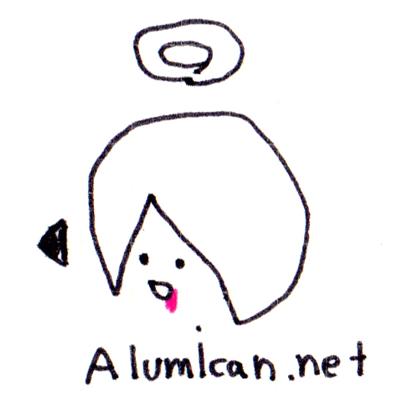 alumican_net