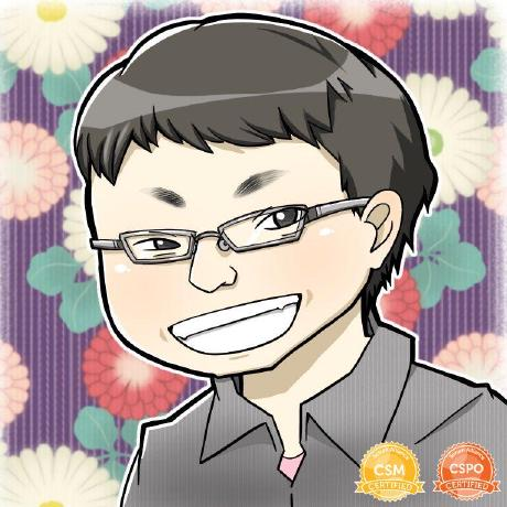 hanahiro_aze