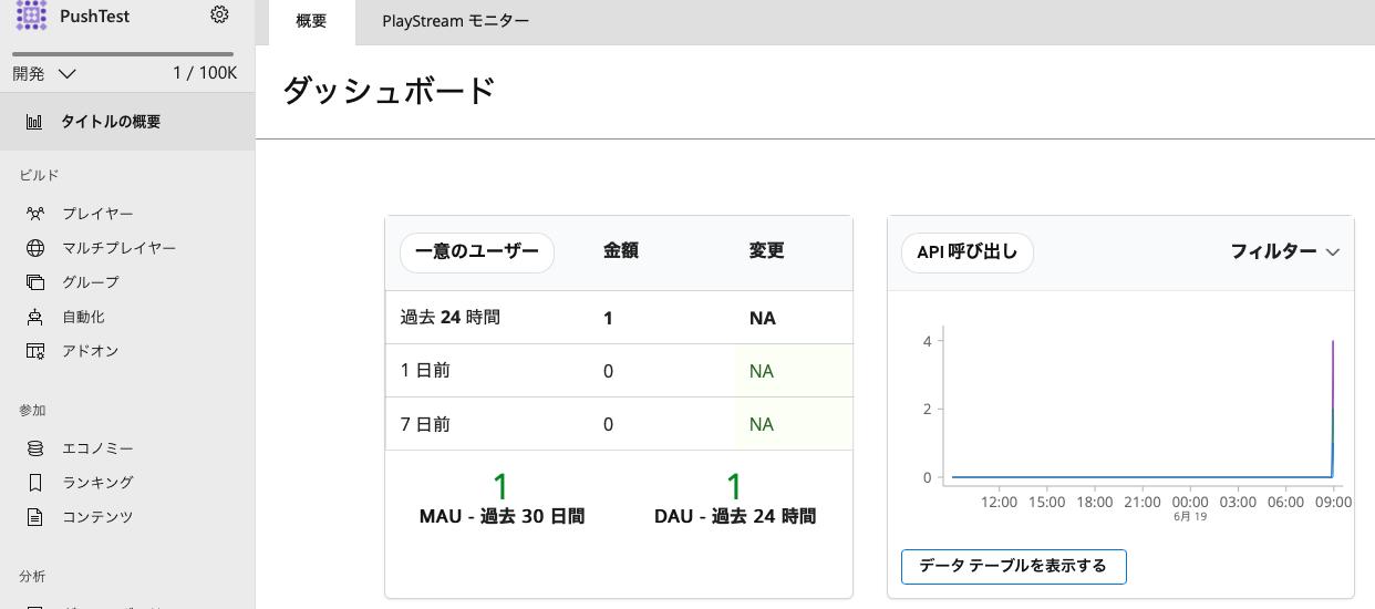 ダッシュボード_·_PlayFab.png