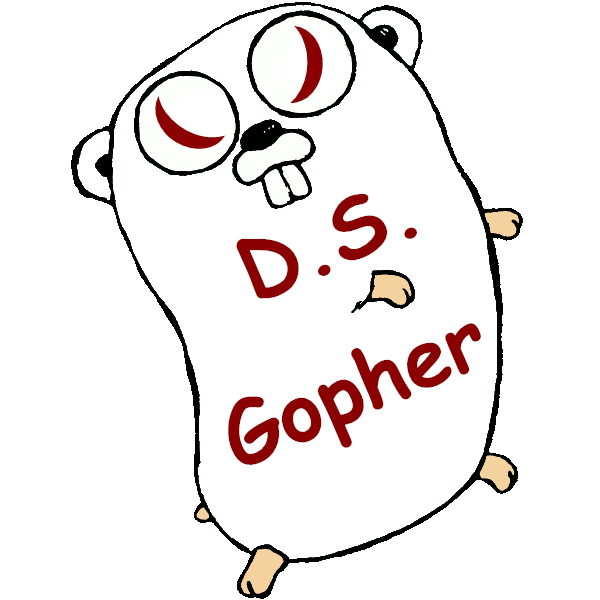 DSGopher.png
