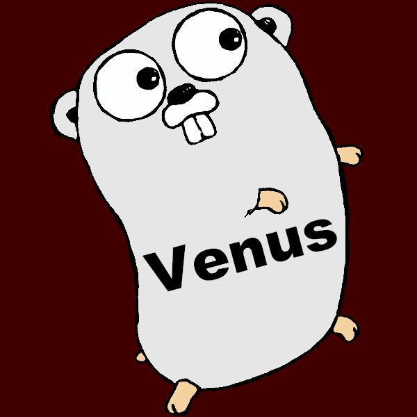 gp_venus.png