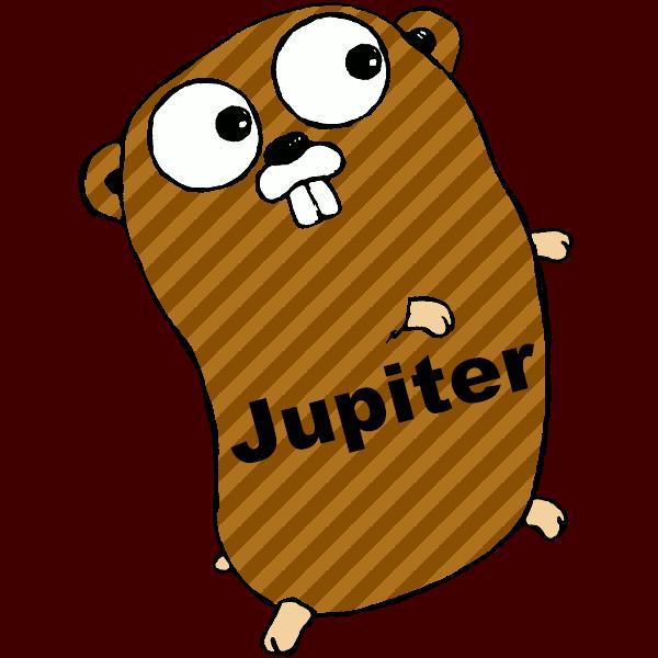 gp_jupiter.png
