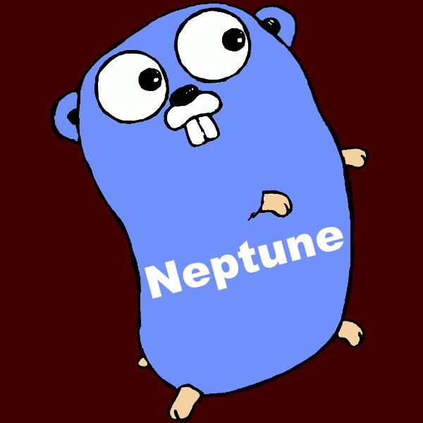 gp_neptune.png