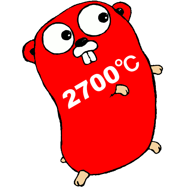 gp_600_red.png