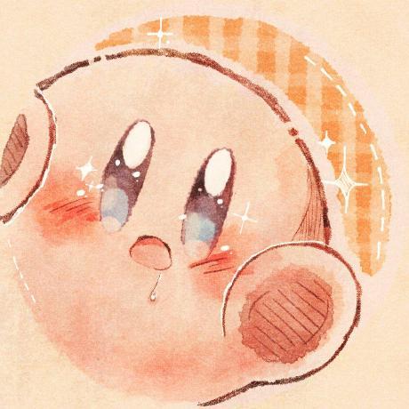 Stuffy86