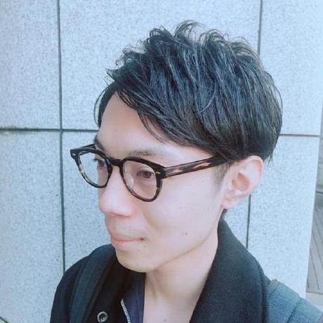 takusan_009