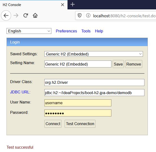 h2-console-login.png