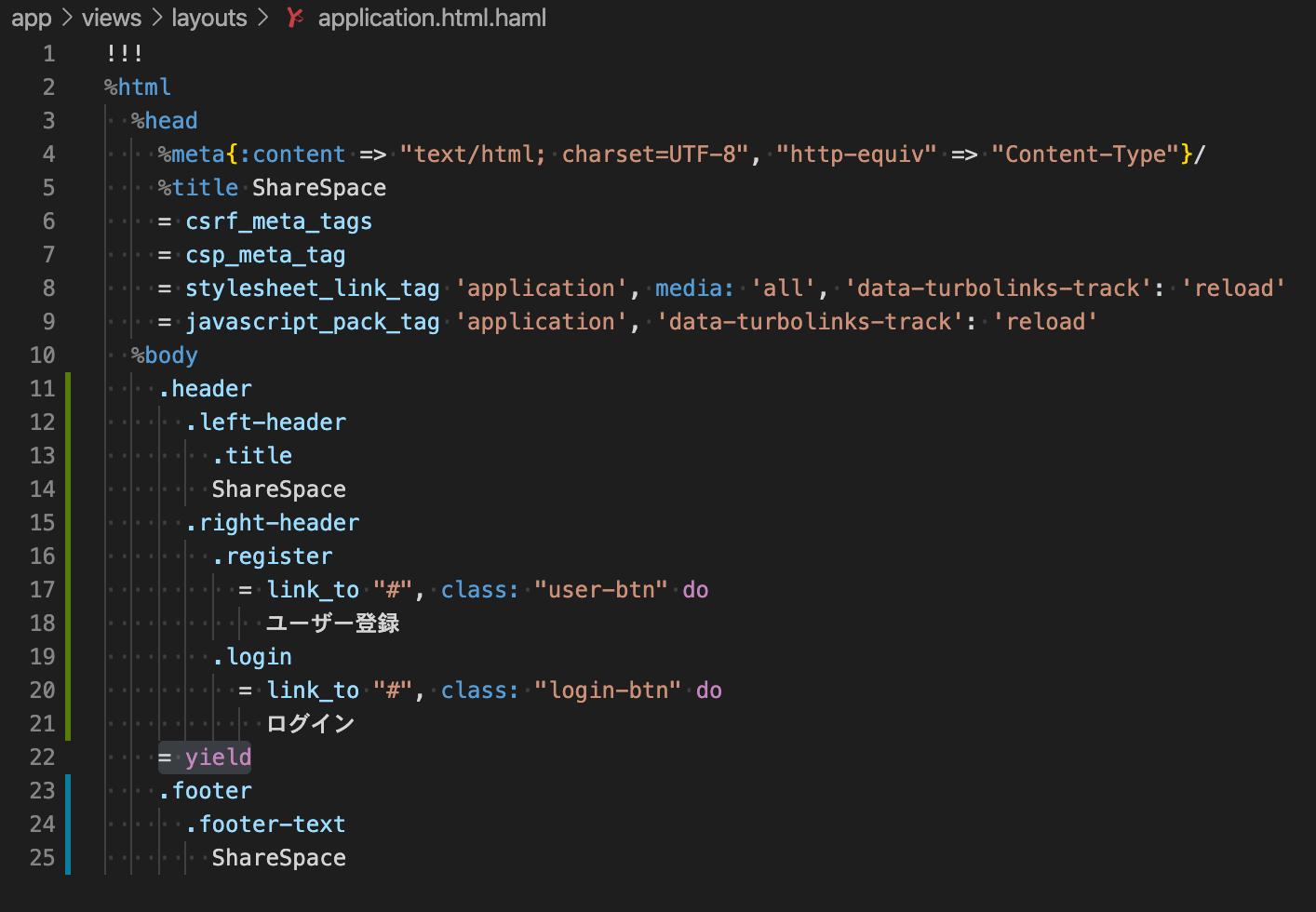 Screenshot 2020-07-13 20.04.05.png