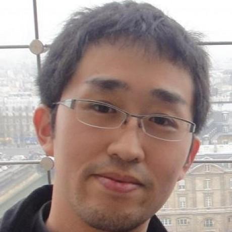 yusuke84