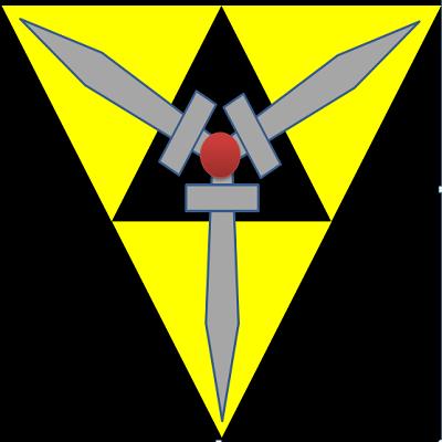 alkn203