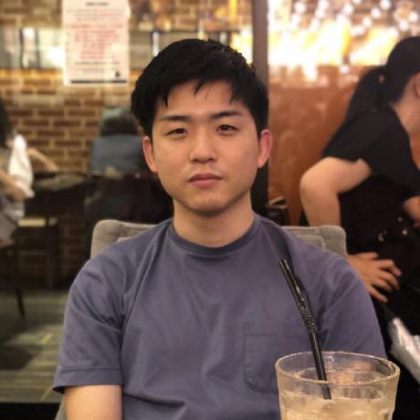 imamura_sh