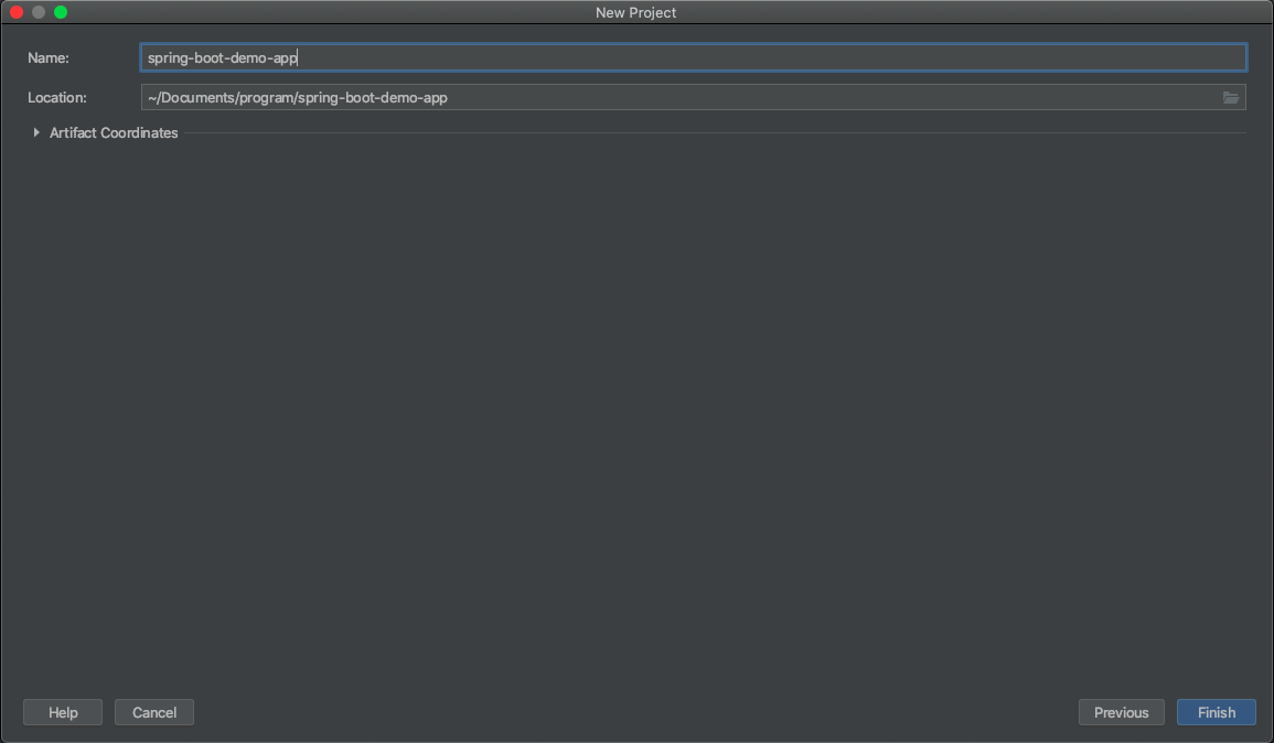 intelliJ_new_project_2.png