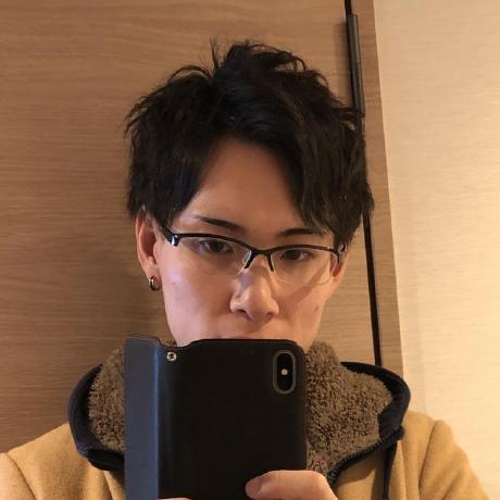 yasunori_aloha