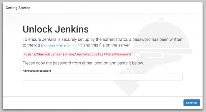 jenkins-1-700x383.png