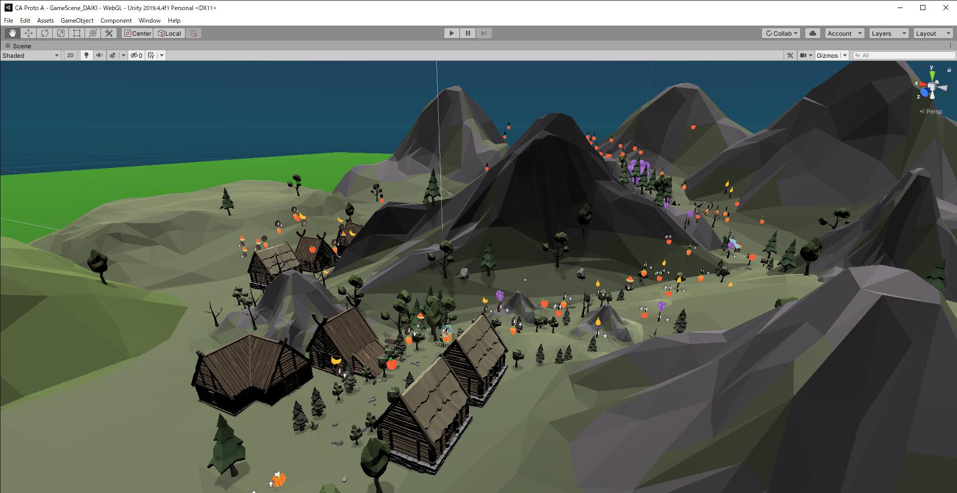 CA Proto A - GameScene_DAIKI - WebGL - Unity 2019.4.4f1 Personal _DX11_ 2020_09_30 0_16_22.png