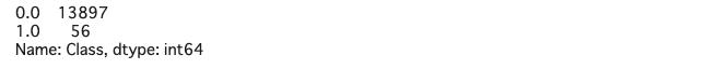 スクリーンショット 2021-01-13 9.58.41.png