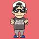 yassun-youtube