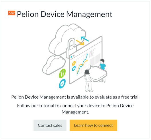 pdm-learn-how-to-connect.png