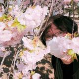 Yuta_Yamamoto