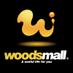 woodsmall_inc