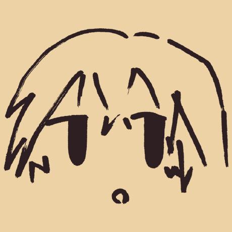 yukirii