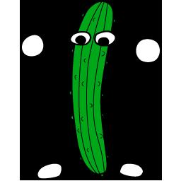 D言語でbddするcucumber Dの使い方 Qiita
