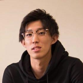 naoki_saito